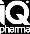 iQpharma_logo_neg