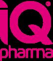 iQpharma_logo_pos